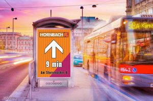 Hinweismedien-City-Light-Poster-Hornbach-footer