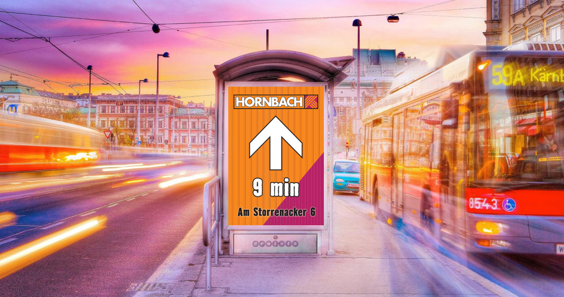 Hinweismedien-City-Light-Poster-Hornbach-1
