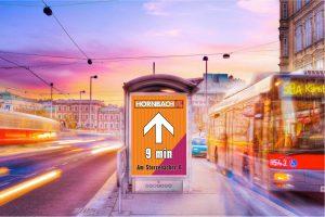 Hinweismedien-City-Light-Poster-Hornbach