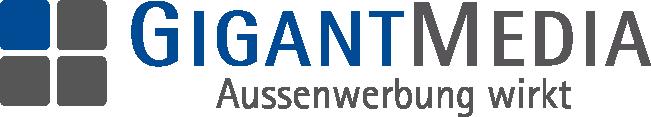 GigantMedia Logo