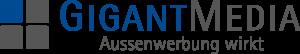 GigantMedia Außenwerbung Düsseldorf