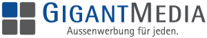 GigantMedia Düsseldorf
