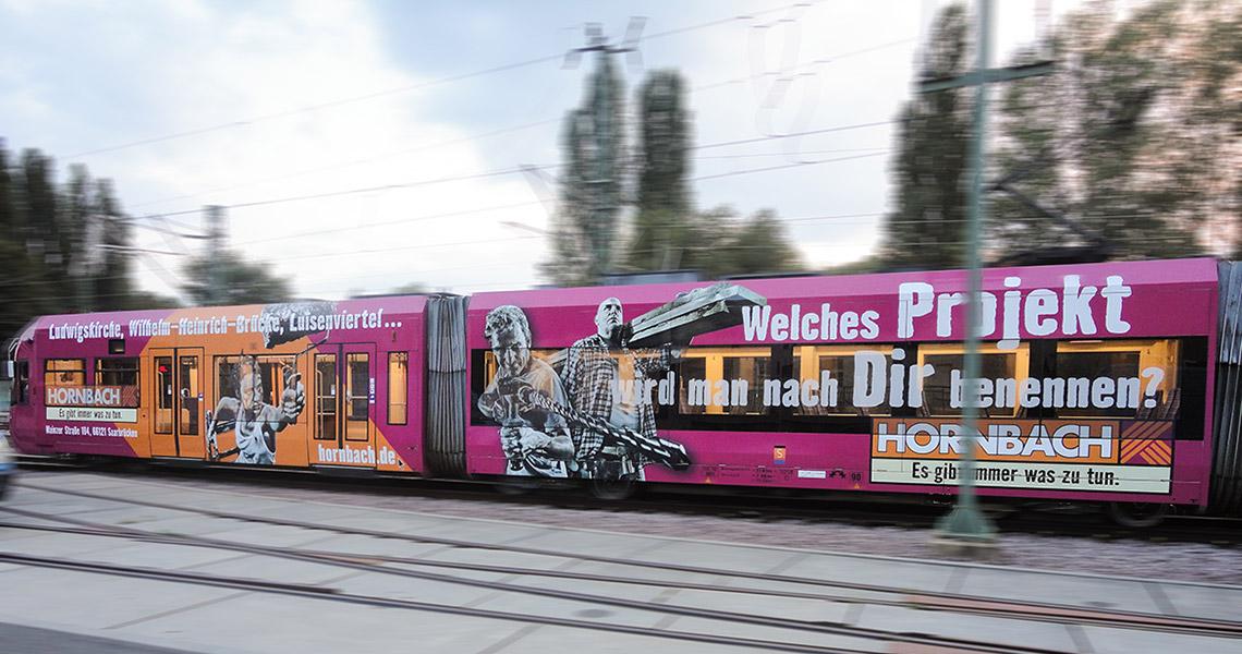 verkehrsmedien_strassenbahnhornbach_gigantmedia.de